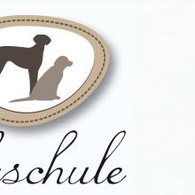 Logo: Rechts